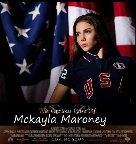 mckayla_movie