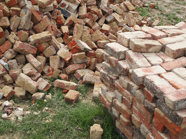 Briques