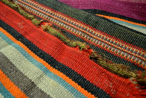 scott carpet perth museum 33