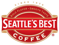 Seatlles Best Coffee