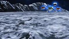 Gundam AGE 4 FX Episode 41 Beautiful Fram Youtube Gundam PH (47)