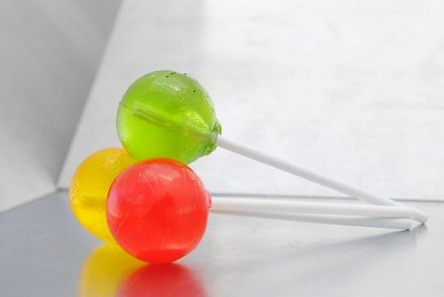 Lollipop 090