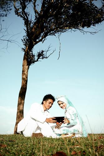 wedding-photographer-kuantan-lida-arif