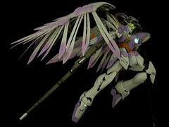 ColdFire Gundam's Gunpla Collection (14)