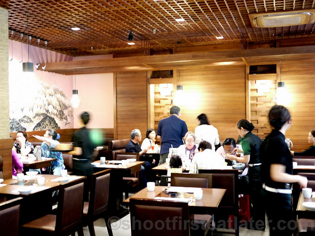 Bulgogi Brothers Korean Restaurant-002