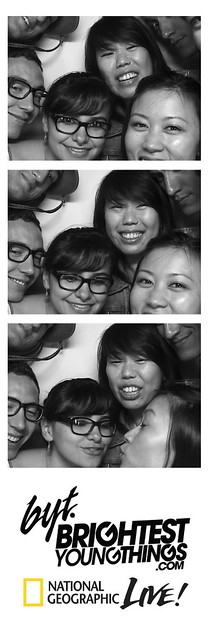 Poshbooth004