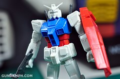 1-200 RX-78-2 Nissin Cup Gunpla 2011 OOTB Unboxing Review (38)