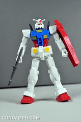 1-200 RX-78-2 Nissin Cup Gunpla 2011 OOTB Unboxing Review (40)