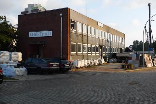 oel-frueh-1130265