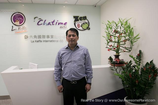 Chatime HQ Meeting-12.jpg