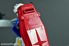 1-200 RX-78-2 Nissin Cup Gunpla 2011 OOTB Unboxing Review (48)