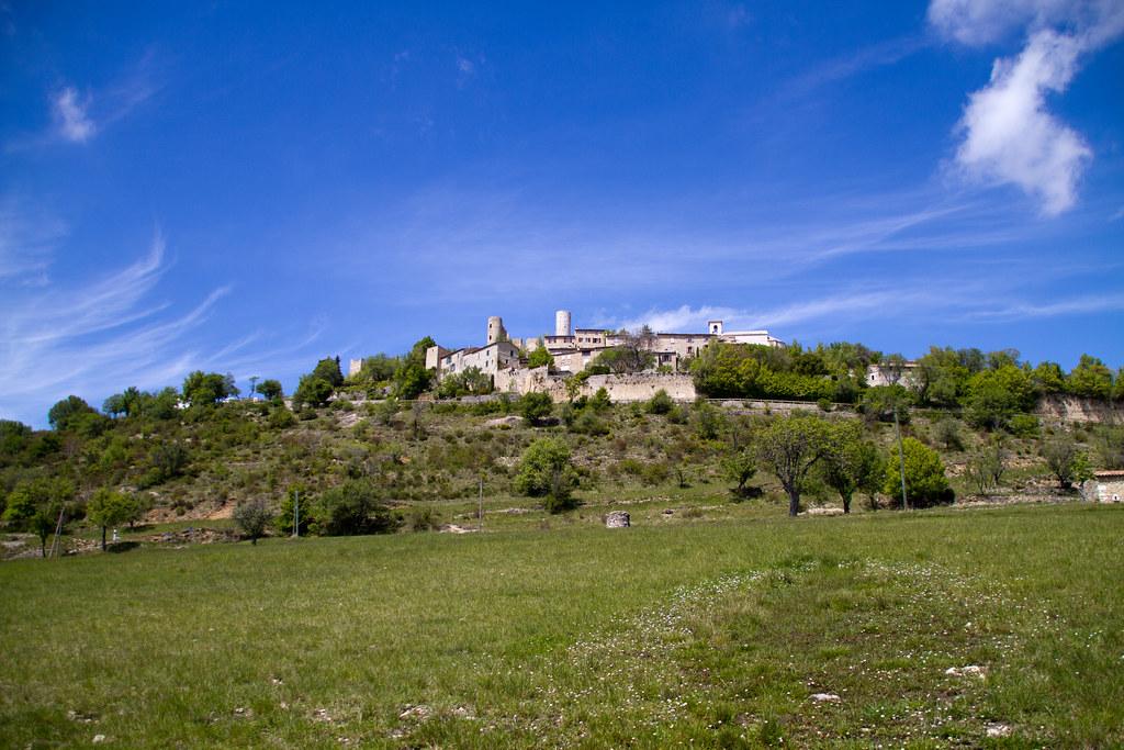 Bargème 20120509-IMG_8691