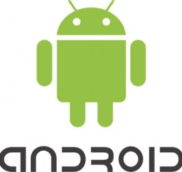 Google lost over $97.7 million Android money in every quarter of 2010