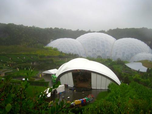 Masse kupler