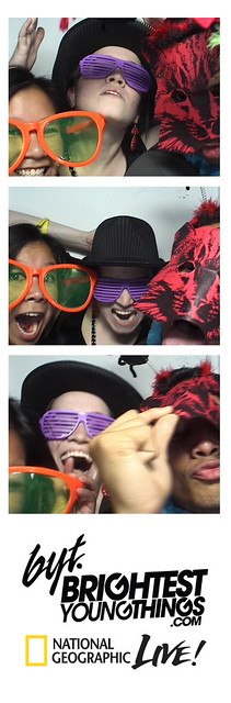 Poshbooth070