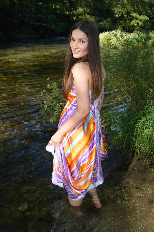 look-vestido-de-color-luz-tiene-un-blog (6)