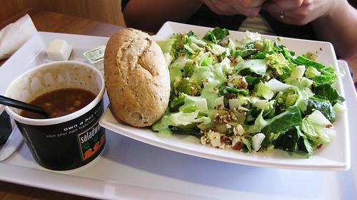 saladmeals 2