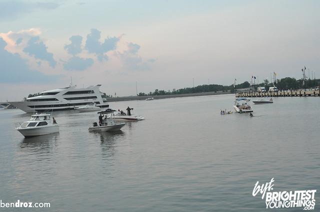 Jul 1, 2012 - Great American Festival BYT -50Ben Droz