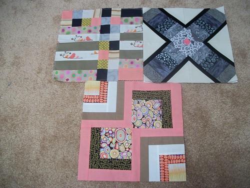 merry blocks