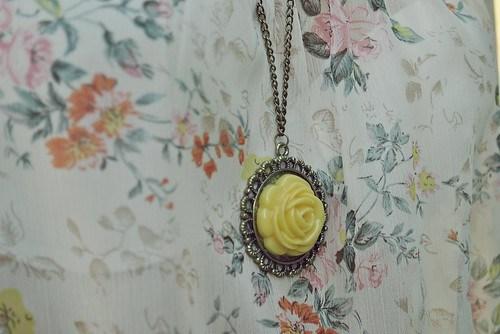 Flowers_lovelystyle4