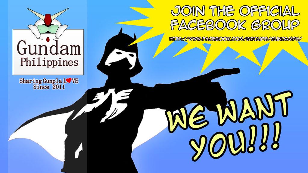 Join-GundamPH-facebook-group