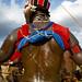 Hamer girl whipped during bull jumping ceremony - Omo Ethiopia