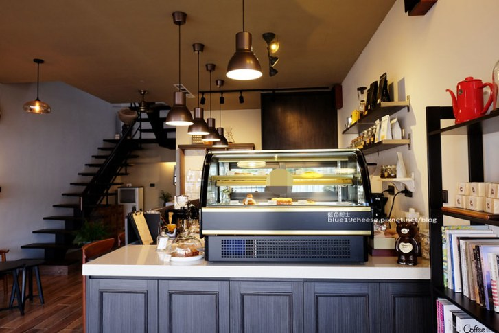29763646422 fd96c2c5d8 c - 舞森咖啡53mins cafeteria-北屯區有質感舒適氛圍與空間甜點店.近新都生態公園