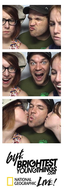 Poshbooth032