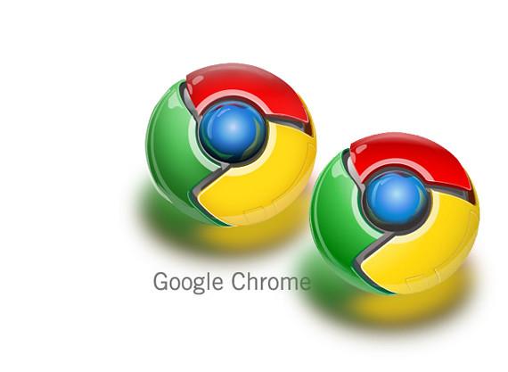 Chrome para iPhone y iPad anunciado en el I/O 2012