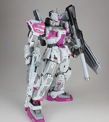 MG RX 178 Gundam Mk-II Elle Vianno Custom by kouichi Gundam PH (4)