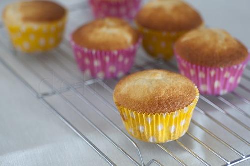 cupcakes cu zmeura si apa de portocal (1 of 1)-3
