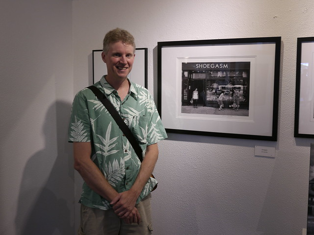 Hawaii Photo Expo 2012