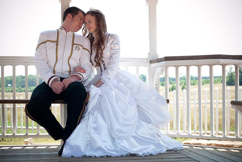 Kate & Alex's Scififantasy Nerd Mashup Weddingcon. Infinity Blade Rings. Engagemant Engagement Rings. Mismatched Wedding Rings. Zelda Wedding Rings. Ary Rings. Cheap Rings. Big Rings. Papers Rings