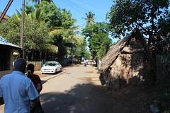 Agraharam