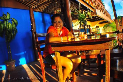 El Nido Corner Restaurant