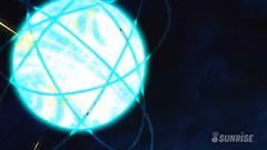 Gundam AGE 4 FX Episode 41 Beautiful Fram Youtube Gundam PH (48)