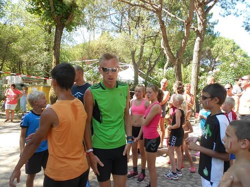 winners- marathon casavio