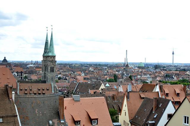 Tiny City