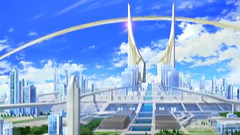 Gundam AGE 2 Episode 28 Chaos in the Earth Sphere Youtube Gundam PH (67)