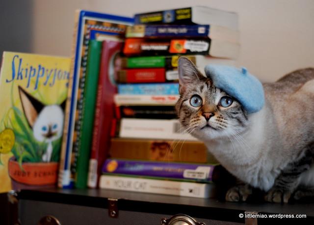 books 4-10-2012 9-14-24 AM