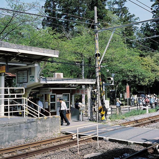 Rolleiflex_Kamakura_20120429_10