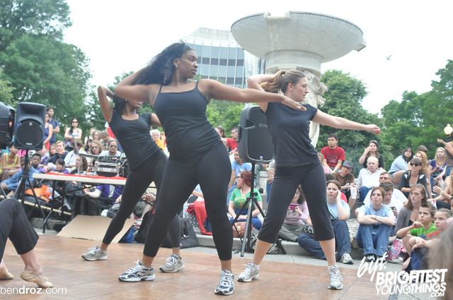 2012-05-13 Dance in the Circle 88