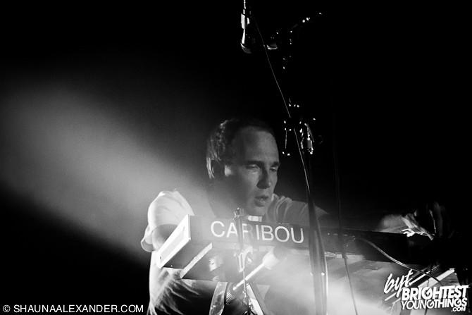 Caribou.Radiohead.VerizonCenter.3Jun2012--8