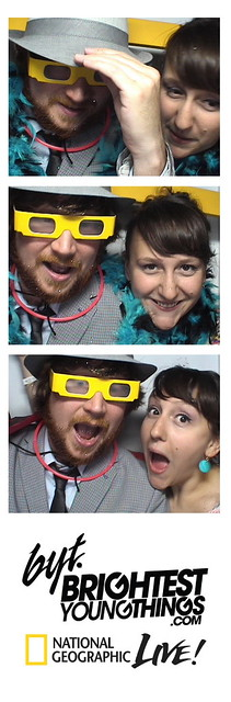 Poshbooth066