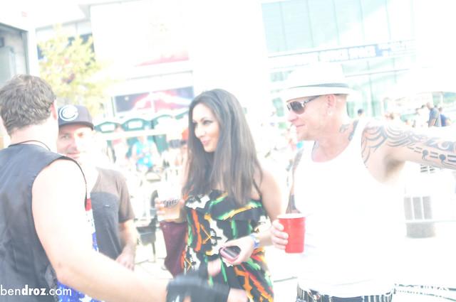 Jul 1, 2012 - Great American Festival BYT -37Ben Droz