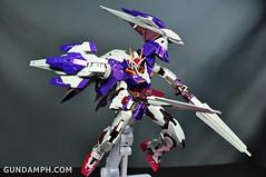 Metal Build Trans Am 00-Raiser - Tamashii Nation 2011 Limited Release (82)