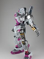 MG RX 178 Gundam Mk-II Elle Vianno Custom by kouichi Gundam PH (5)