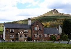 2012-05-16-Staithes-Runswick-Bay-P5160011