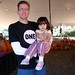 2yearsHalle&Papa_10-31-06 017