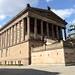 Museumsstadt Berlin